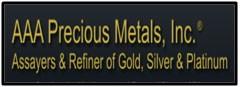 AAA Precious Metal