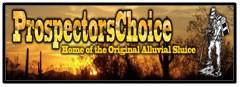 Prospector's Choice