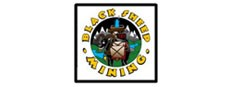 Black Sheep Mining