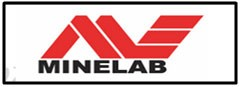 Mine Lab