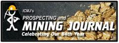 ICJM Mining Journal